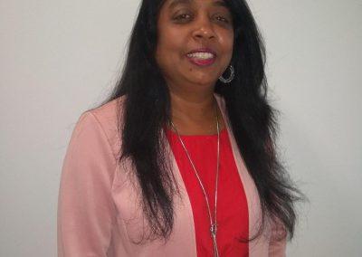 Mantha Kumaresh