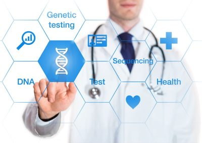 Considerations for the Reimbursement of Pharmacogenomic Testing in Ontario Psychiatry
