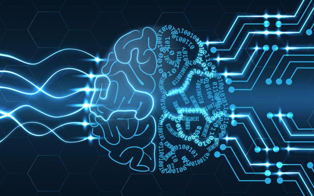 LMP 2353 Introduction to AI in Healthcare