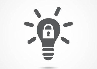 LMP 2342 Intellectual Property Fundamentals
