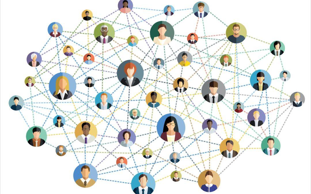LMP 2354 Hacking Network
